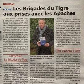 Vign_Article_Gazette