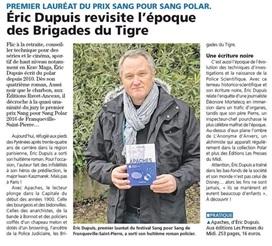 Vign_Article_Normandie2