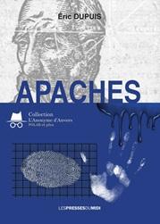 Vign_COUV-OFFICIELLE_APACHES
