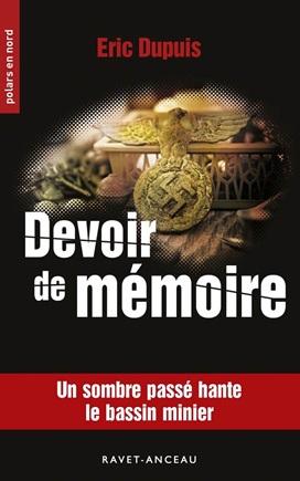 Vign_COUV_DEVOIR_DE_MEMOIRE