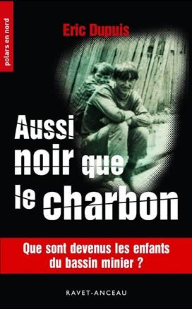 Vign_COUVdef_AUSSI_NOIR_QUE_LE_CHARBON