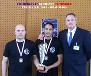 Vign_Champ_France