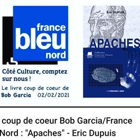 Vign_Chronique_Radio_France_Bleu_Nord