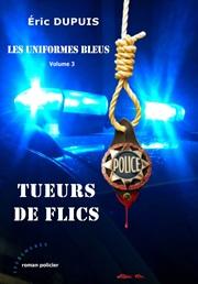 Vign_Couv_Tueurs_de_flics