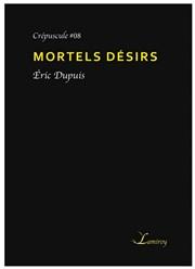 Vign_MORTELS_DESIRS
