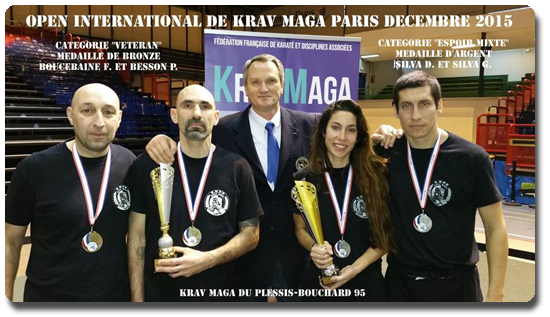 Vign_OPEN_INTERNATIONAL_KM_2015