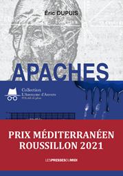 Vign_PRIX_MEDITERRANEEN_ROUSSILLON_2021