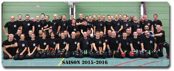Vign_SAISON_2015_copier