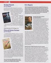 Vign_article_livres_001_2_