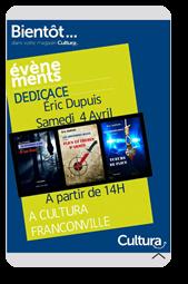 Vign_dedicaces_franc
