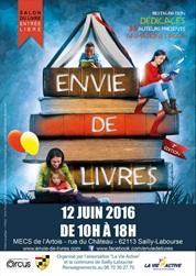 Vign_envie_de_livres
