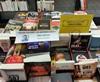 Vign_librairie_LECUT