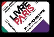 Vign_livre_paris18