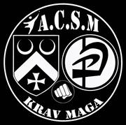 Vign_logo_ACSM_5