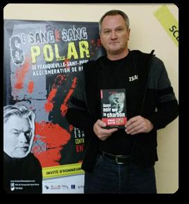 Vign_prix_polar2