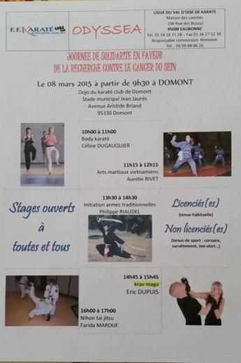 Vign_stage_journee_femme