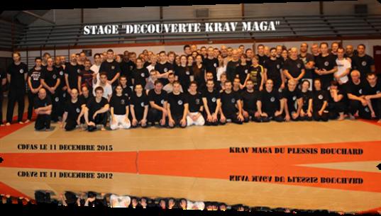 Vign_stage_kmpb